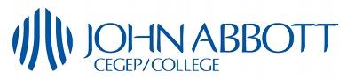 John abbott college for College john abbott piscine